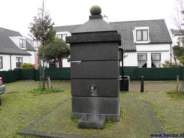 17-11-2012 Wassenaar 25.8 Km (46)