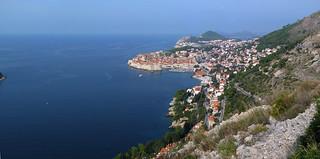 IMG_1822_Dubrovnik