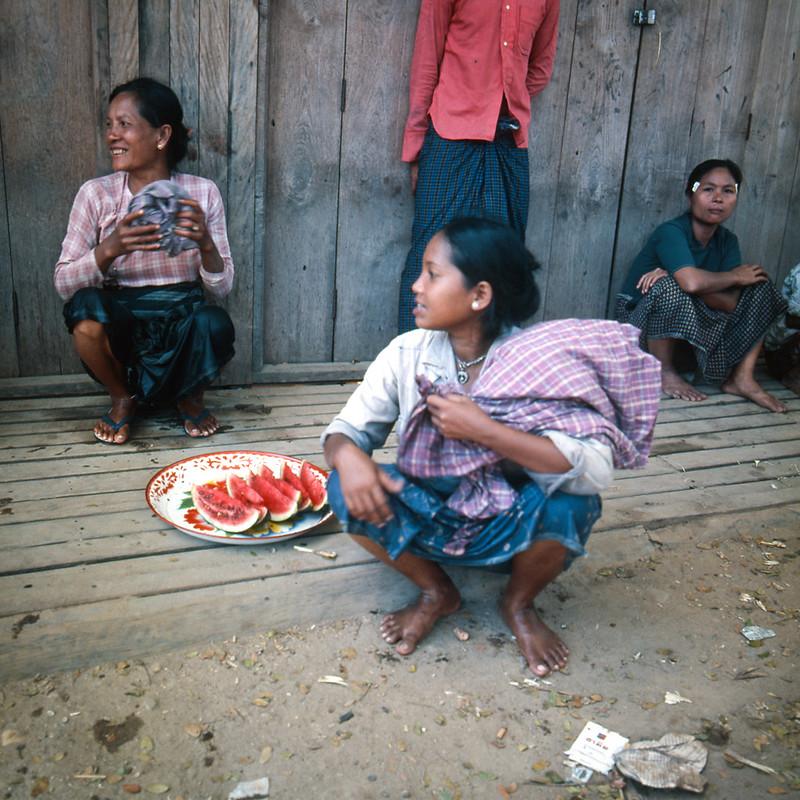 thailand - mae sot_056_1978