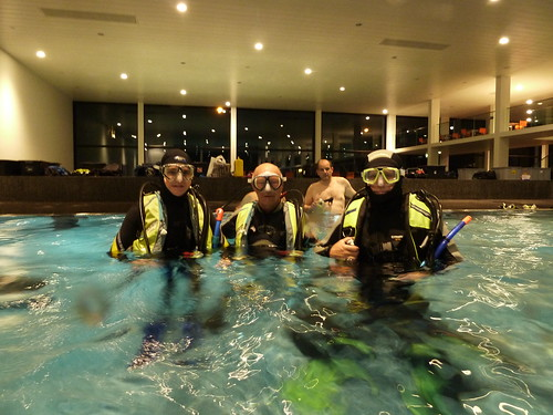 Pooldiver 2014 a 002 (18)