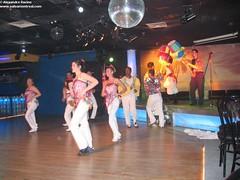 dim, 2006-02-05 23:45 - Soy Cubanos au Cubano's Club