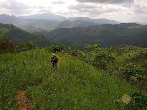 mountains mountainclimbing rizal tanay ironwulf ferdzdecena