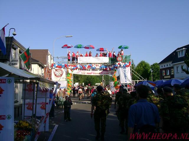 2007-07-18 2e wandeldag  (29)
