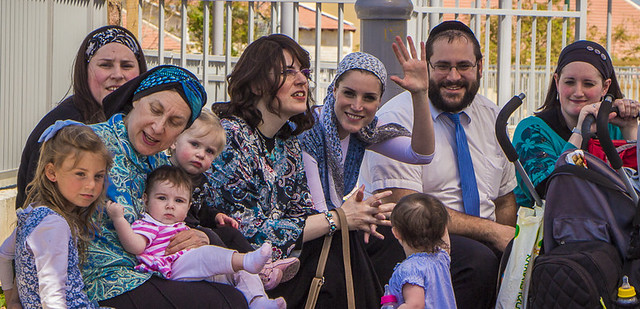 Pesach Outing 5774-200
