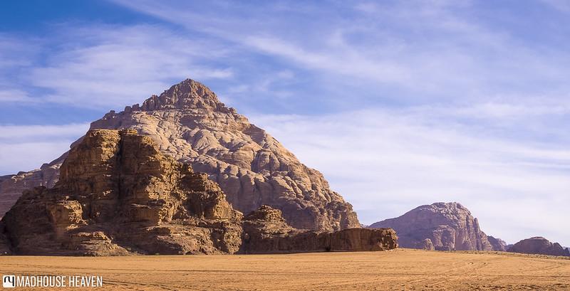 Wadi Rum 03