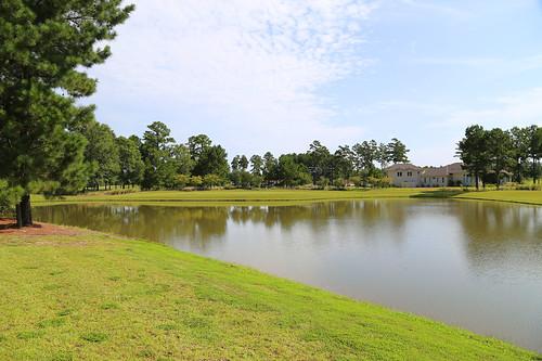 sc realestate southcarolina lagoon azalea woodfloor waterview bluffton hiltonheadisland carolinaroom hamptonpointe
