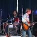 Oshawa Rotary Ribfest Sept 5 2014