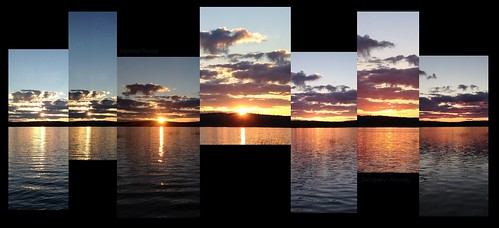 pictures sunset usa sun sunlight reflection fall water beautiful collage night clouds wow wednesday dark timelapse pretty waves skies quiet afternoon zoom photos dusk c dream picture newengland newhampshire surreal 7 peaceful auburn hike september seven snapshots serene activity melancholy peninsula partners goinggoinggone iphone lakemassabesic 2014 batterypoint holdmeinyourarms thinkingspot staywithme allgoodthings alliwantisyou imissyoursmile awesomesunset mustcometoanend youareenough mshb idbeanod ifyouwereawink swaymelikethesea