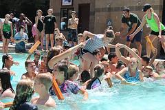 JH Summer Camp 2014-40