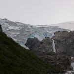 8 viajefilos en Noruega, Buerdalen 05