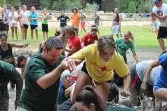 SH#2 Summer Camp 2014-69