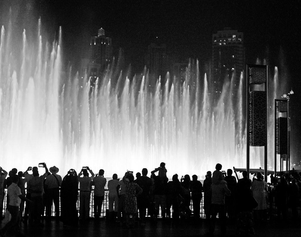2014_09_19 Dubai fountains_03