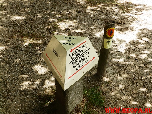 2015-06-27 F.K.C. 't Gooi Wandeltocht 36.4 km (43)