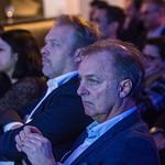 17-02-08 SAP Partner Awards