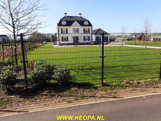 2017-03-15 Vennentocht    Alverna 25 Km (128)