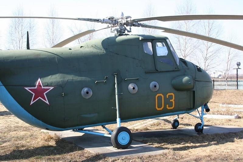 Mi-4 7