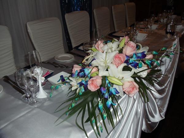 Farah Florist W-A-12.   $150