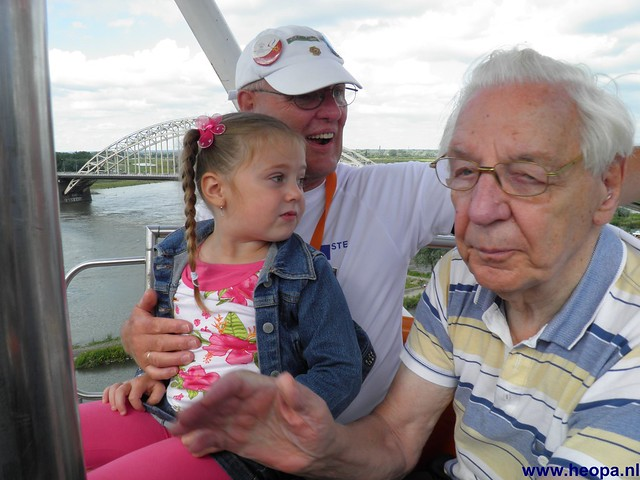 20-07-2012  4e Dag Nijmegen   (82)
