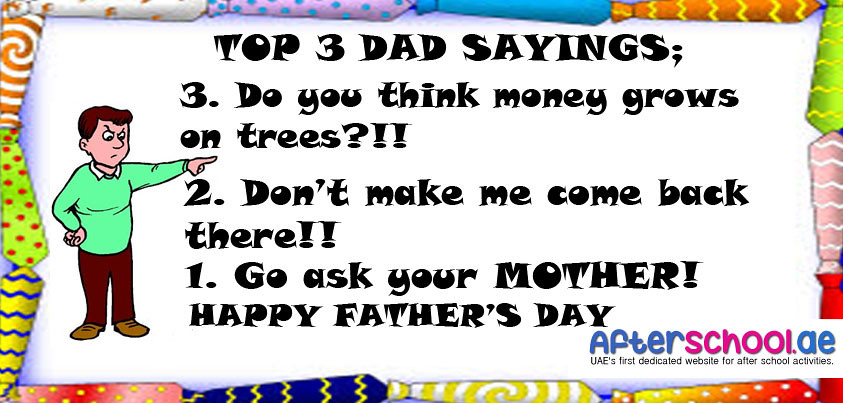 3. Do You Think Money Grows On Trees