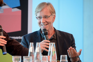 Dietmar Bartsch | by boellstiftung