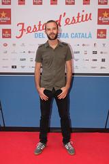 Jordi Morató