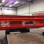 RoadPrinter BMV Transport  (3)
