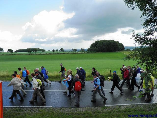 19-07-2012 3e dag Nijmegen (59)