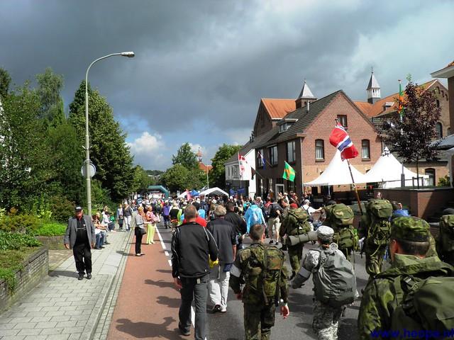 19-07-2012 3e dag Nijmegen (45)