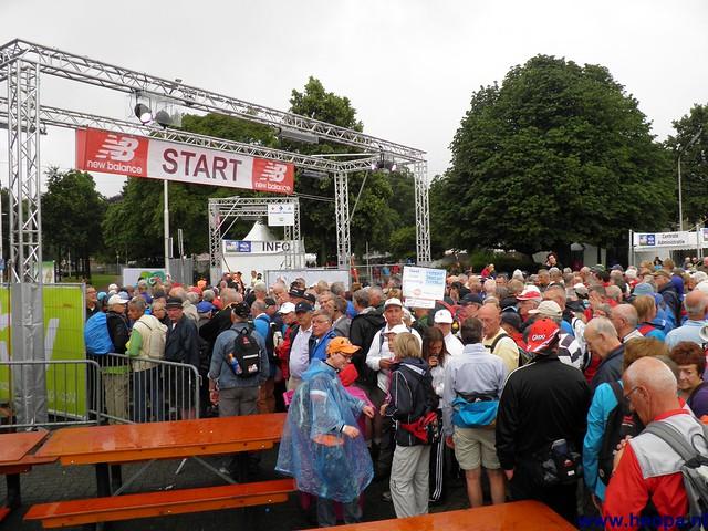 17-07-2012 1e dag Nijmegen (9)