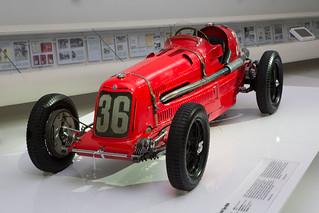 Maserati-Tipo-8CM-50