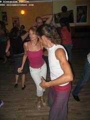 sam, 2006-08-26 18:43 - IMG_0172-Eva et monsieur
