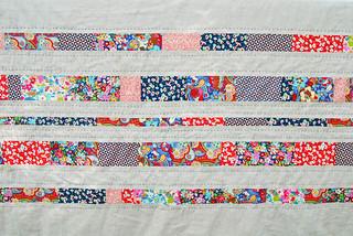 Liberty Seaside Stripes-4 | by a²(w) - asquaredw - Ali