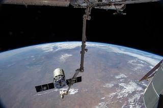 iss040e095229 | by NASA Johnson