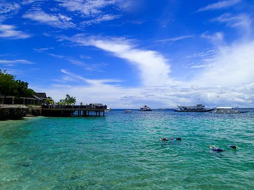 vacation beach resort フィリピン 中央ヴィサヤ ラプ=ラプ tg28220853 philippinesフィリピン cebuセブ mactanislandマクタン島 jparkislandresortwaterparkcebu
