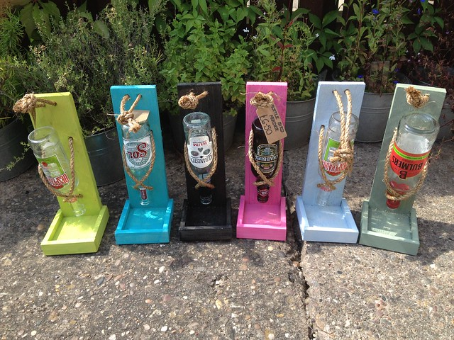 Garden Ornaments and Accessories