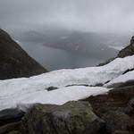 1 viajefilos en Noruega, Besseguen 03