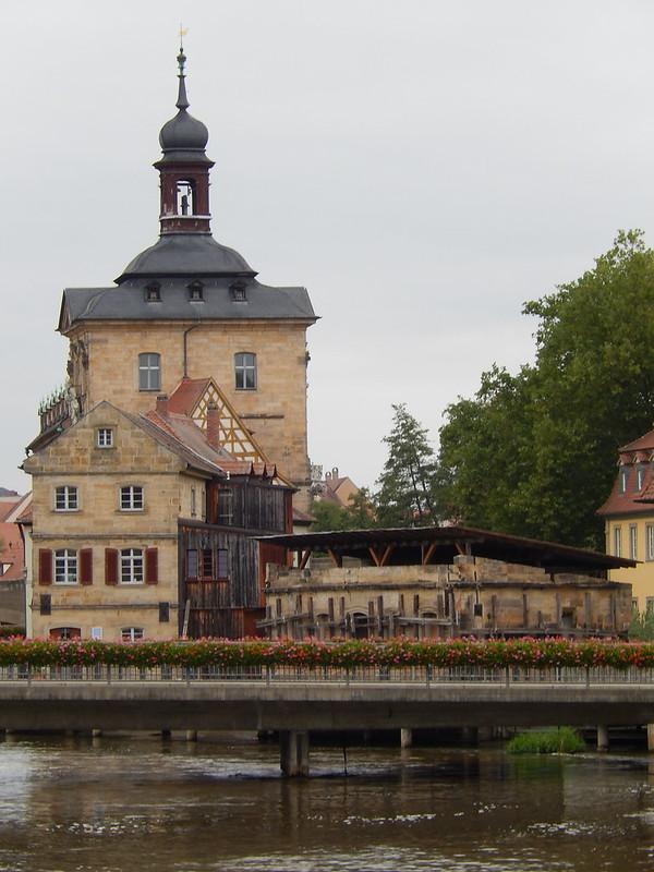 Bamberg - 1