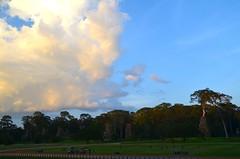 Angkor Thom - 10