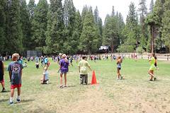 Junior #2 Summer Camp 2014 (23 of 53)