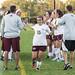 Girls Varsity Soccer Sept 17