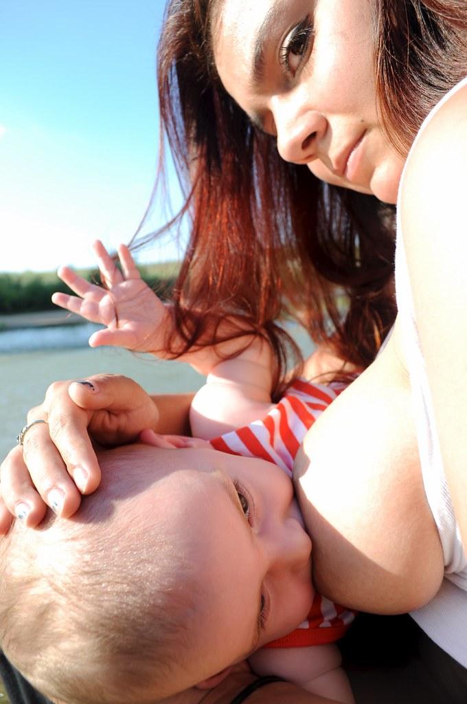 Anvieroes Women Sleeveless Pregnant Maternity Dress Solid Skirt Breastfeeding Sexy Beach