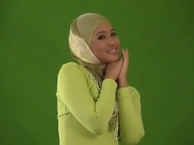 Image muslim sexy How To