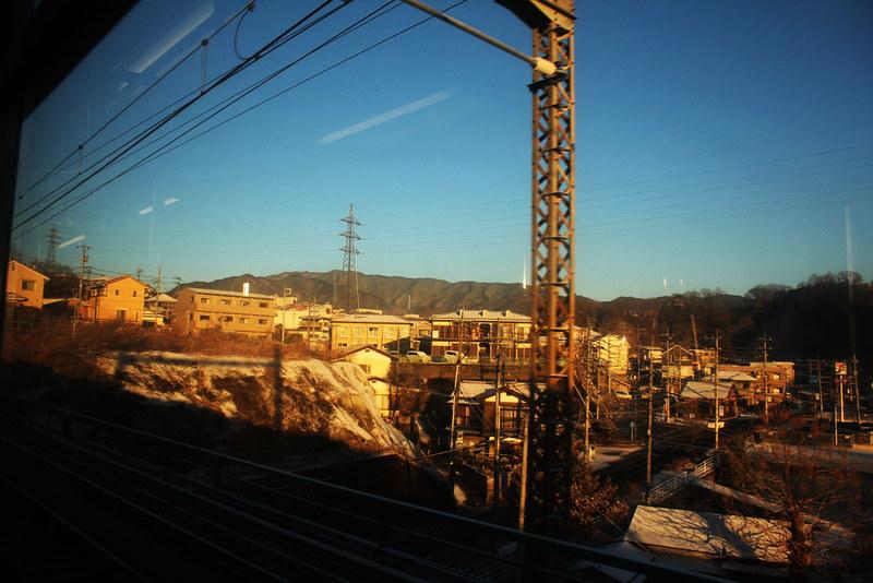 2014-01-19_00003_入笠山