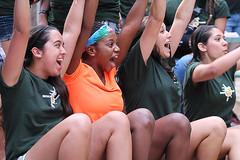 SH#1 Summer Camp 2014-80