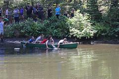 JH Summer Camp 2014-83
