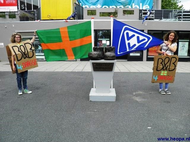 16-07-2012  Blokje  Nijmegen  (39)