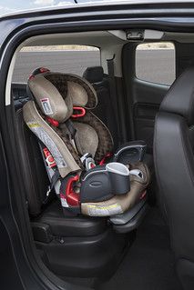 2015-GMC-Canyon-ExtCab-Child-Seat-Extension-019 | by rshadd