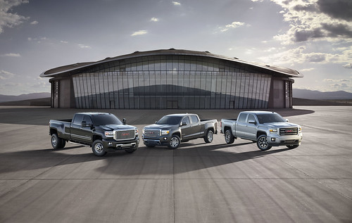 2015-GMC-Canyon-in-Three-Truck-Portfolio-012 | by rshadd