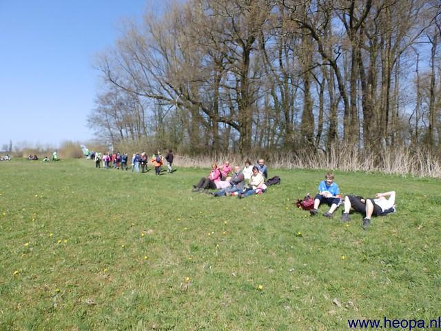 20-04-2013 Geldermalsen 33 km  (117)
