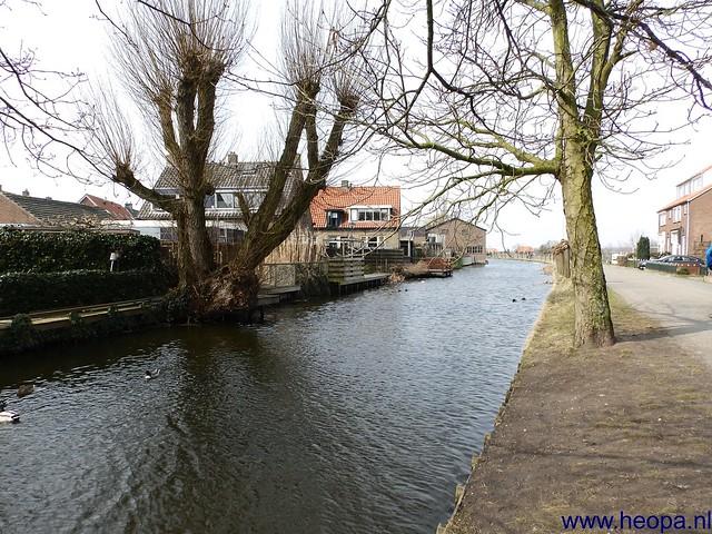 23-03-2013  Zoetermeer (37)